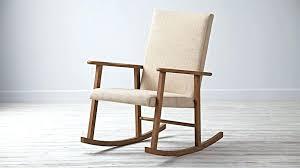 mid century rocking chair mid century rocking chair mid century