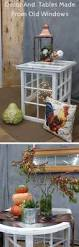 Home Decor Forums 17 Best Images About Diy Room Decor On Pinterest Diy Home Decor