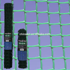 wholesale climbing mesh online buy best climbing mesh from china