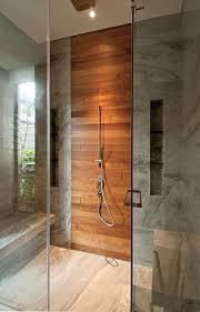Bathroom Wall Shower Panels 3338 Best Best Shower Panels Images On Pinterest Bathroom Ideas