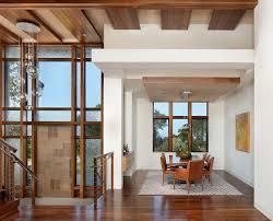indoor outdoor space door design accordion window doors folding south africa woven