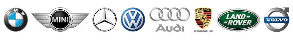 european car logos european car maintenance and repair services in austin tx