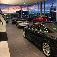 audi arlington va audi arlington arlington va 22204 car dealership and auto