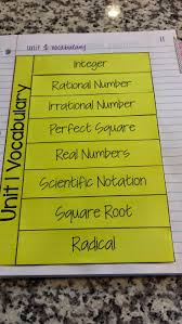 best 25 exponents foldable ideas on pinterest math properties