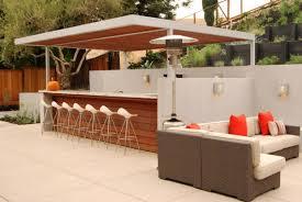 outdoor bar ideas outdoor bar designs creative outdoor bars 17 amazing deck design