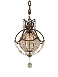 Vintage Antique Chandeliers Small Antique Chandeliers Furniture Pertaining To
