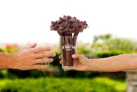 Flower Bouquets For Men - beef jerky bouquets for manly men u2013 the manly man company inc