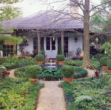 Home Yard Design Top 25 Best Cottage Front Yard Ideas On Pinterest Cottage