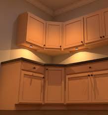 under cabinet puck lighting revitcity com object under cabinet puck lighting