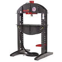 Bench Punch Press Machine Press Wikipedia