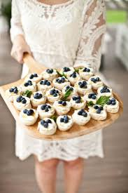 Appetizers Ideas 3 Easy Party Appetizer Ideas U2013 A Beautiful Mess