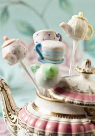 baby shower cake pops popsugar moms
