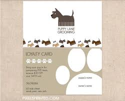 Hotel Business Card 223 Best Business Card Logo Images On Pinterest Business Cards