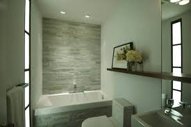bathroom small bathrooms with shower and tub over bath baths only