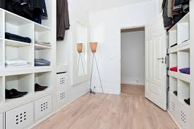 what is a walk in closet best 25 ikea walk in wardrobe ideas on pinterest pax regarding