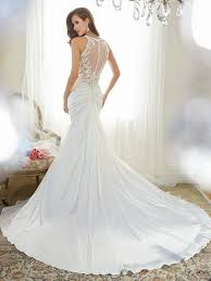 wedding dress designers list italian wedding dress designers list archives wedding dress gallery