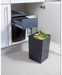 m lleimer k che ausziehbar ausziehbarer mülleimer ikea küchengestaltung kleine küche