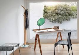 petit bureau pas cher petit bureau design fly bureau informatique décoration de la maison