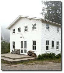 home designer pro roof tutorial wonderful home designer pro ideas home decorating ideas