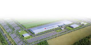 American Home Design Jobs Nashville Lg Electronics To Build Home Appliance Factory In Tennessee Lg Usa