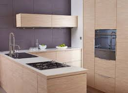 meubles de cuisine leroy merlin cuisine complete leroy merlin intérieur intérieur minimaliste