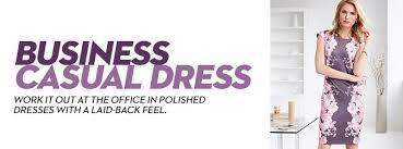 business casual dress shop business casual dress macy u0027s