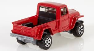 matchbox jeep cherokee image gallery matchbox jeep 2015