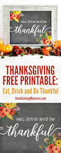 free thanksgiving art 479 best home cooking memories images on pinterest christmas