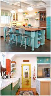White Kitchen Cabinets What Color Walls Kitchen Green And White Kitchen Cabinets 1000 Ideas About Green