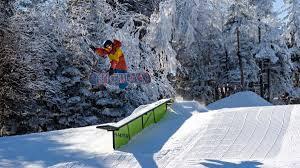 lift tickets snowshoe mountain resort in west virginia discounts