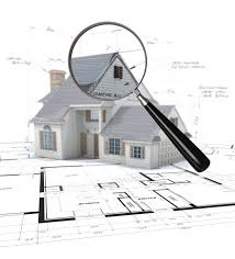home decor u0026 design semonin real estate blog