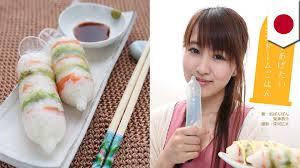 ustensile cuisine japonaise ustensile de cuisine japonais 100 images ces ustensiles vont