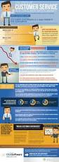 184 best customer experience cx images on pinterest customer