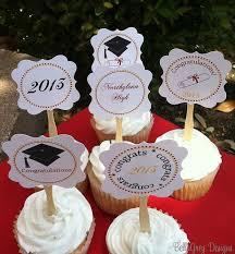 High School Graduation Favors by 21 Best Graduation Images On Graduation Ideas