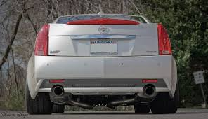 cadillac cts tire size i m so confused widest 19 wheels tires that will fit on non