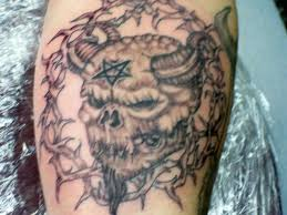 tattoos and designs page 167
