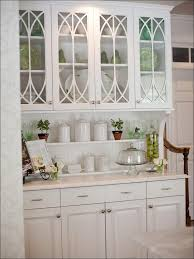 kitchen replacement glass cabinet doors glass kitchen wall