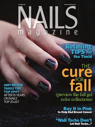 93535307 nails magazine 1 blog business