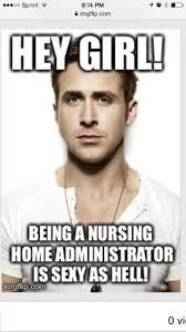 Nursing Home Meme - ryan is so thoughtful heygirl teacher humor pinterest