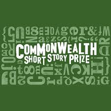 the 2017 commonwealth story prize is now open for entry