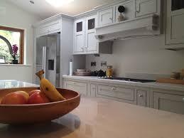 deco carrelage cuisine deco carrelage cuisine excellent deco carrelage mural cuisine with