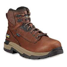 ariat s boots australia extremely fashion ariat boots bison australia mens terrain pro