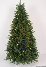 artificial tree bogota 100 pe pvc with warm led