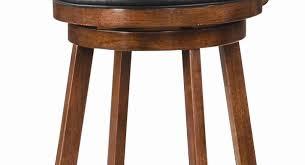 stools wonderful kitchen wooden bar stools furniture dining room