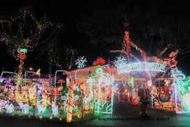 plantation baptist church christmas lights where to watch holiday lights in broward county denapoli group