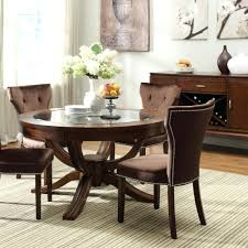 48 inch dining table with leaf round and chairs rectangle 2860