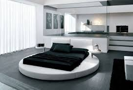bedroom astonishing awesome finest bedroom ideas black white and