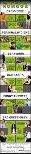 74 best salary interview u0026 resume advice images on pinterest