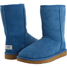ugg sale maur ugg boots for sale in reading planetary skin institute