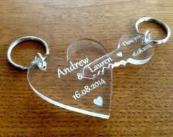 Wedding Engraved Gifts Best 25 Engraved Wedding Presents Ideas On Pinterest Great Dad